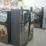 Nên chọn mua tủ lạnh hãng nào thì tốt